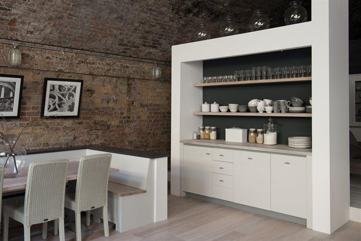küchenpläne meisten bild der eececeba neptune kitchen kitchen shelves jpg