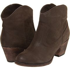 Rocket Dog Soundoff Brown Vintage Worn - Zappos.com Free Shipping BOTH Ways