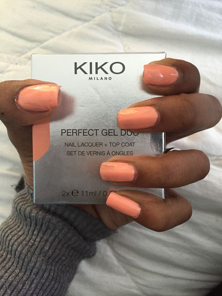 9 best Nails images on Pinterest | Finger nails, Nail and Nail manicure