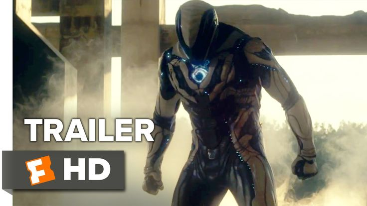Starring: Ben Winchell, Maria Bello, and Andy Garcia Max Steel Official Trailer 1 (2016) - Superhero Movie The adventures of teenager Max McGrath and alien c...