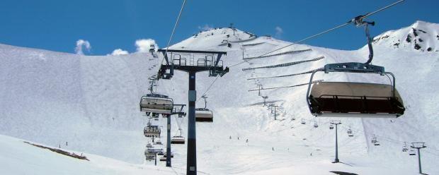 Location ski Mijoux - Col de la Faucille - SKISET - Location matériel ski Mijoux - Col de la Faucille