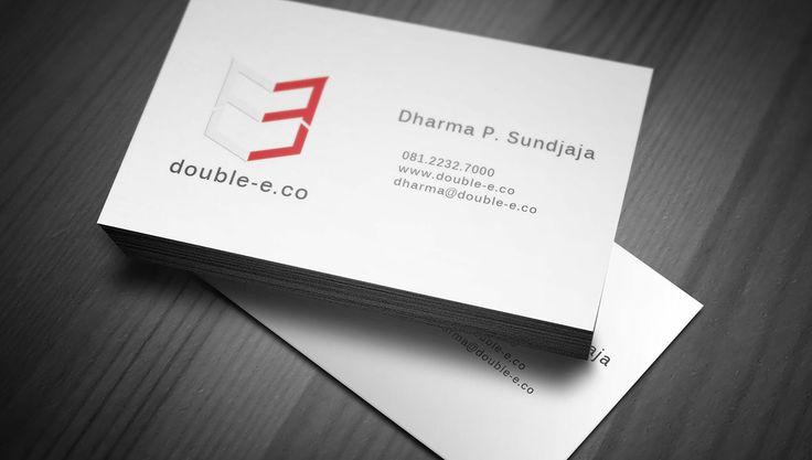 Design and logo branding