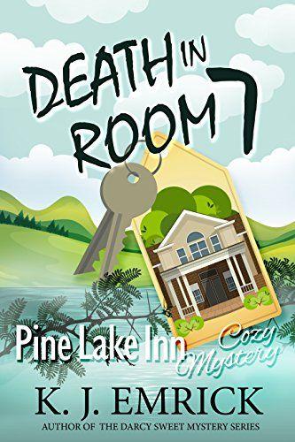 Death in Room 7 (Pine Lake Inn Cozy Mystery Book 1) by K.... https://www.amazon.com/dp/B013E3J8BQ/ref=cm_sw_r_pi_dp_x_F7saybF7EYTJY