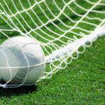 Toda la agenda deportiva en el futbol del 2015