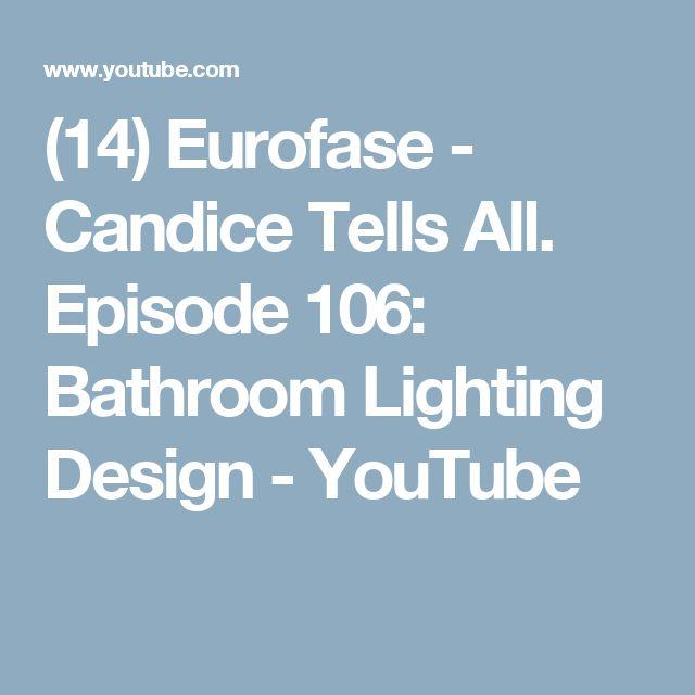 Youtube Bathroom Lighting 10 best compras images on pinterest | bridal lingerie, funny