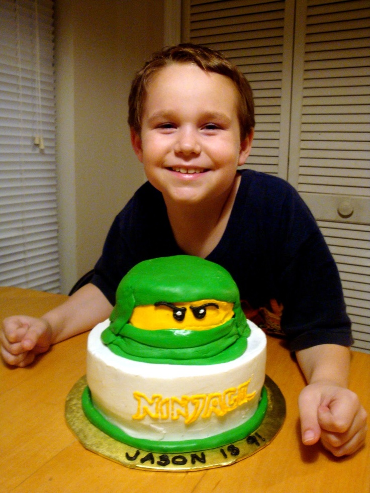 lego ninjago cake 1000 images about decorated cookies and cake pops 5458