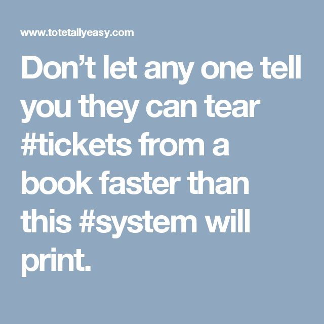 12 best Race Night Ticket Print System images on Pinterest Night