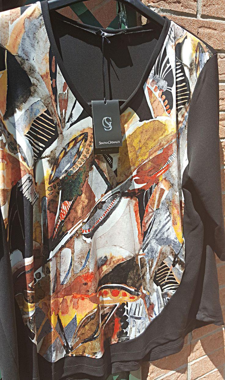 abbigliamento donna, sgecommerce di Stefano Gianoli, donna abbigliamento, gonne, saldi, offerte moda