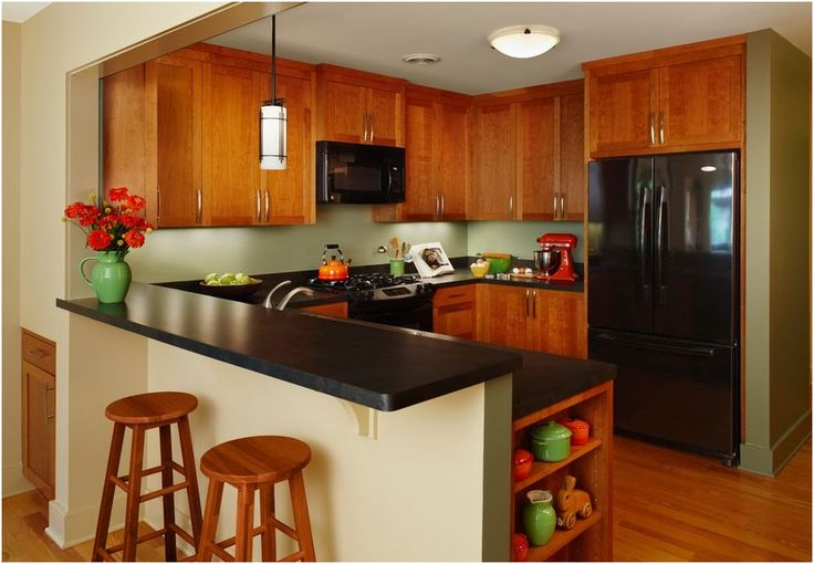 15 unusually small kitchen design ideas in the philippines pics in 2020 simple kitchen design on kitchen ideas simple id=42070