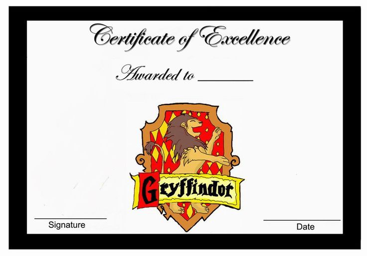 Best Themed Award Certificates  Free Printables Images On