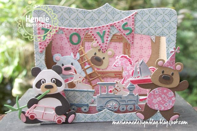 http://mariannedesignblog.blogspot.nl/2016/07/in-de-spotlight-de-box-card.html