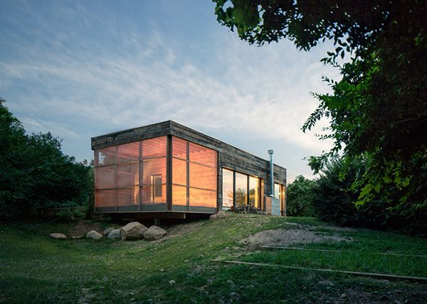 Beauty Is More Than Skin Deep In The New Orient House Iv By Ryall Porter Sheridan