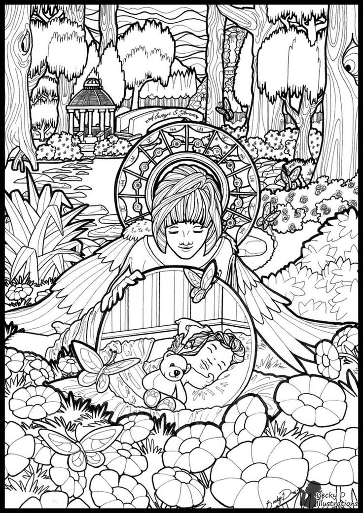 avia trotter coloring pages - photo#22