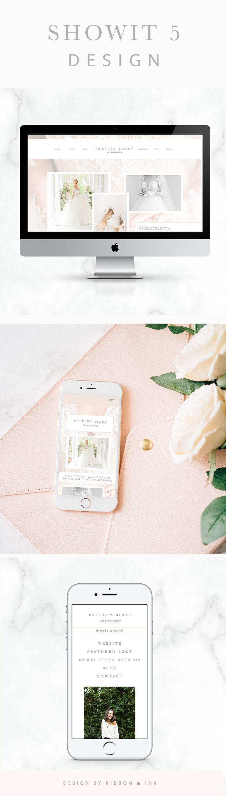 Branding for photographers #brand #brands #branding #logo #logos #design #webdesign #website #photographer #photography #event #planner #planning #wedding #blog #pretty #romantic #beautiful #font #inspiration #color / brand design / brand idea / color palette / web design / brand designer / brand inspiration