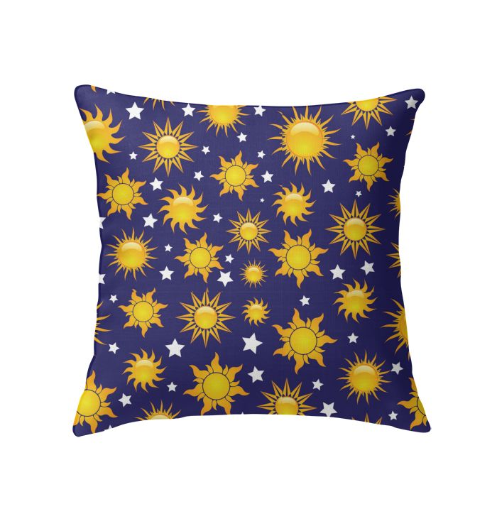 amazon decorative pillows  yellow outdoor throw pillows  small decorative pillows  throw cushions  yellow chevron pillow  navy and yellow pillows  solid yellow pillows  yellow fluffy pillow  Buy Now=> https://lopilo.com/sun-square-cheap-decorative-throw-pillows