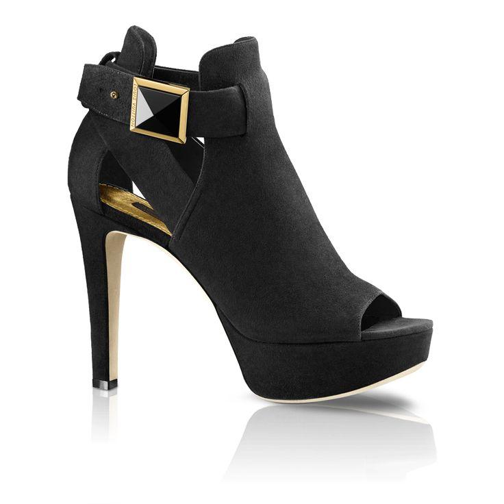 Womens Ankle Boots  Kurt Geiger