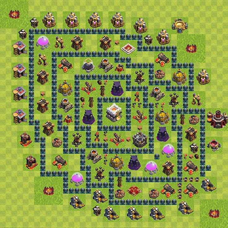 how to make a second clash of clans account android