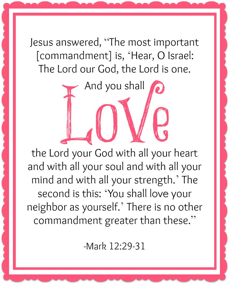 1000 images about love on pinterest bible quotes god