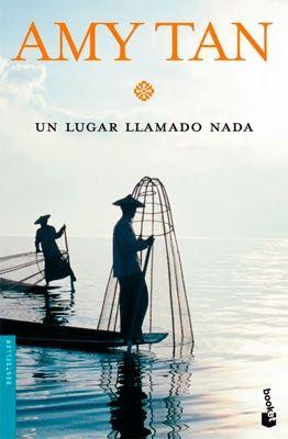 Diario intimo de un guacarroquer descargar pdf