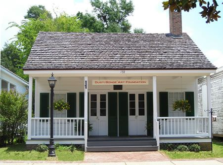 Louisiana Creole Style House Plans Home Design And Style