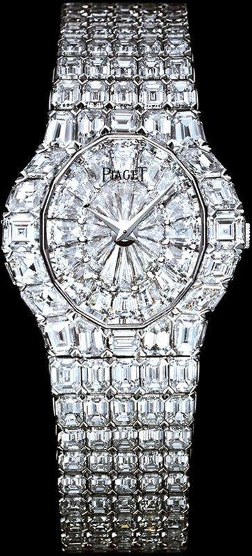 Diamonds - AMAZING!!!