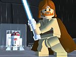 EIDOS LEGO Star Wars PC PC Games - LEGO Star Wars (Barcode EAN = 7350021968944). http://www.comparestoreprices.co.uk//eidos-lego-star-wars-pc.asp