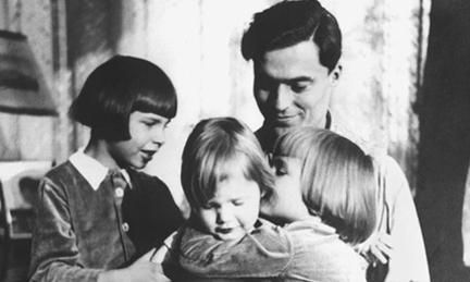 """Wiki Description: """"Claus von Stauffenberg was a German army officer and member of the traditional German nobility who was one of the leading members of the failed 20 July plot of 1944 to assassinate Adolf Hitler and remove the Nazi Party from power. For his involvement in the movement he was executed by firing squad shortly after the failed attempt known as Operation Valkyrie."""""""