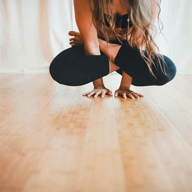 hand stand pigeon inversion #yoga