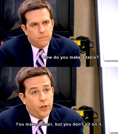 The Office Cafe Disco Quotes: 17 Best Images About The Office On Pinterest
