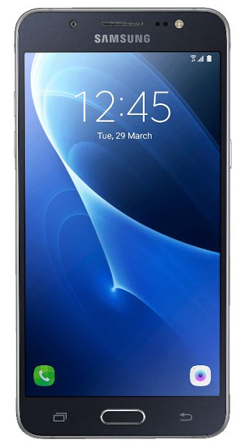 "Samsung Galaxy J5 Metal Dual Chip 4G Tela 5.2"" Câmera 13Mp 16Gb << R$ 61512 >>"