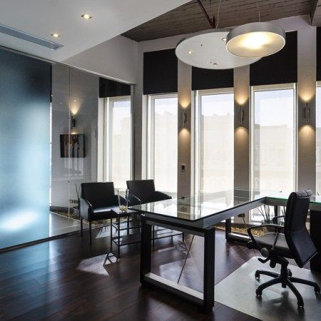 first-capital-office-by-miroir-05