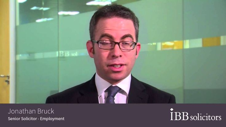 Employment Disputes in the UK: Acas Changes in April 2014
