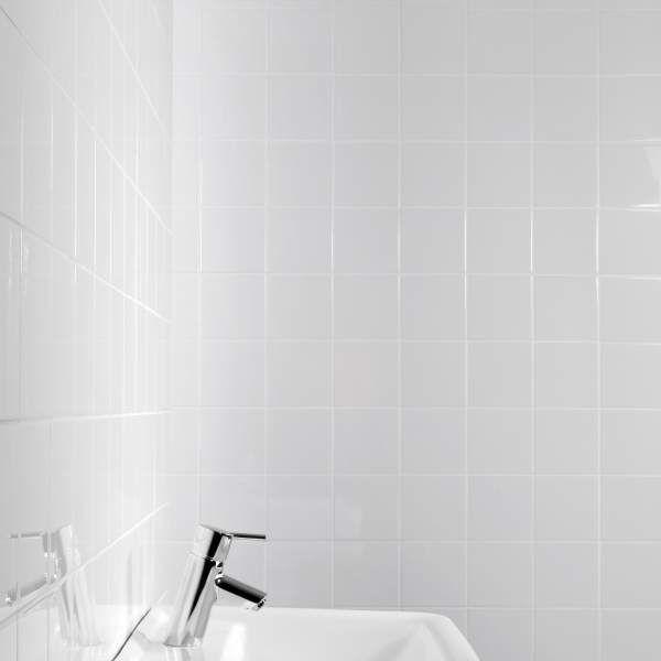 58 best ceramic tile for escuelas images on pinterest bathroom holland 2040 mosa tegels ppazfo