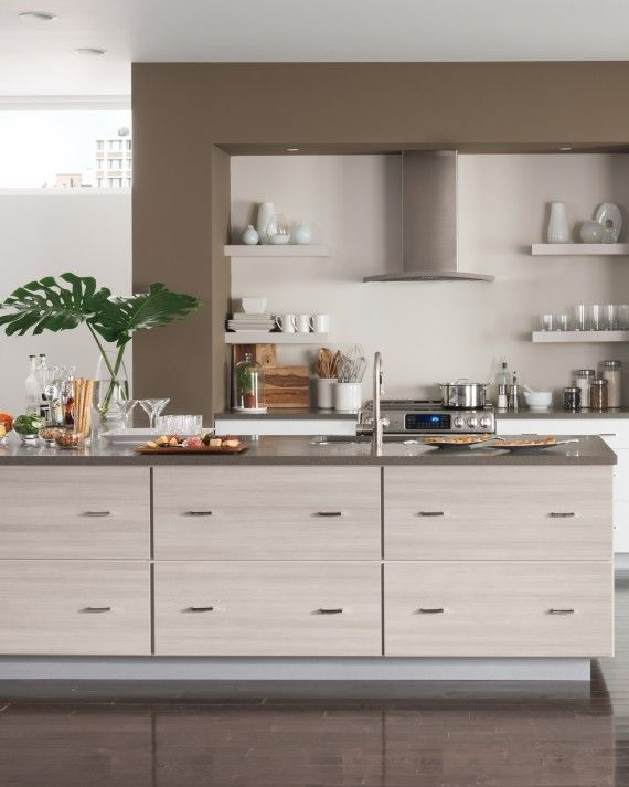 Renovating or remodeling your kitchen is a big project with a lot of variables to consider. Avoid these common design and remodel mistakes, and you'll be sure to have the kitchen of your dreams.