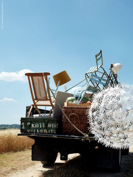 moving: Ideas, Moving Tips, Inspiration, Fleas, Flea Markets, Apartment, Moving Day