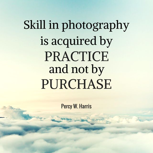 103 best Photography quotes images on Pinterest Photo quotes - purchase quotation