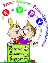positive behavior support nederland - Google zoeken