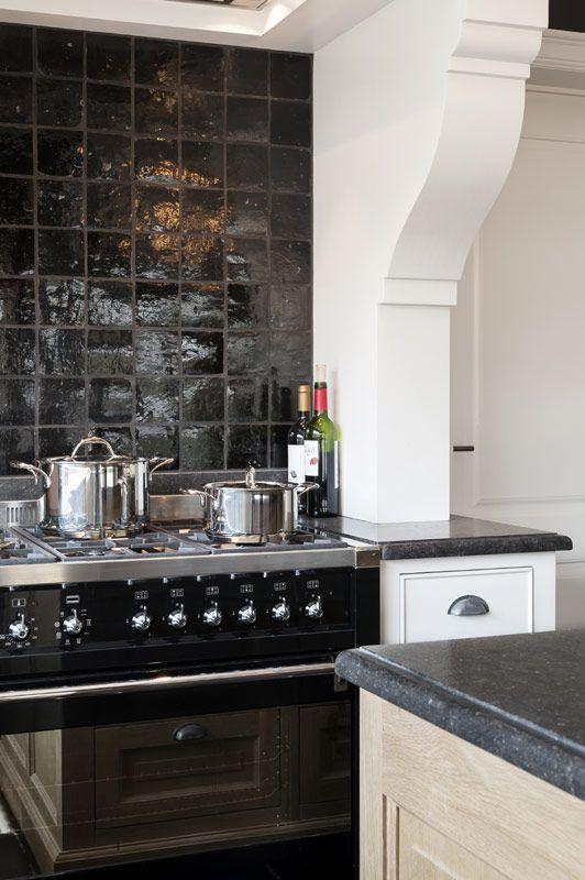 Best Cuisine Images On Pinterest Kitchen Inspiration - Ikea valence drome pour idees de deco de cuisine