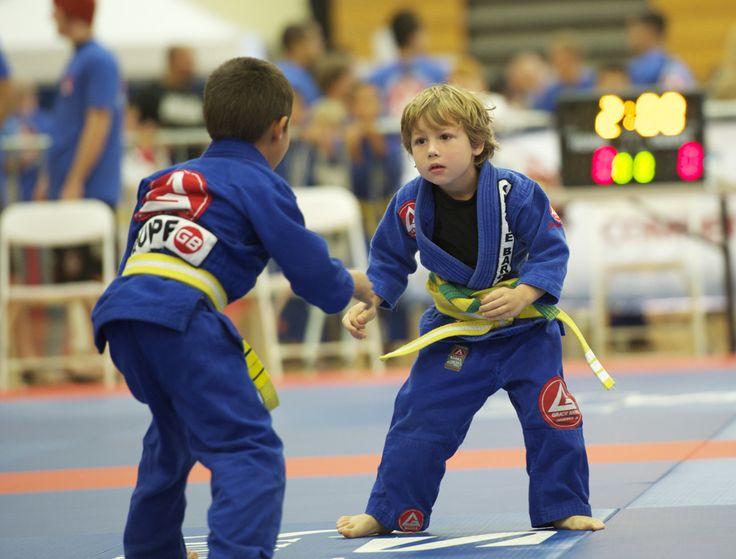 https://i2.wp.com/i.pinimg.com/736x/81/72/41/817241431a1ff3206d8a2262aad06e81--combat-sport-mixed-martial-arts.jpg?w=1060&ssl=1