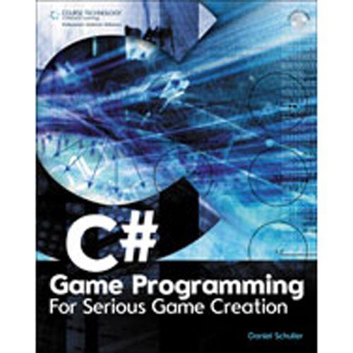 beginning c++ through game programming pdf