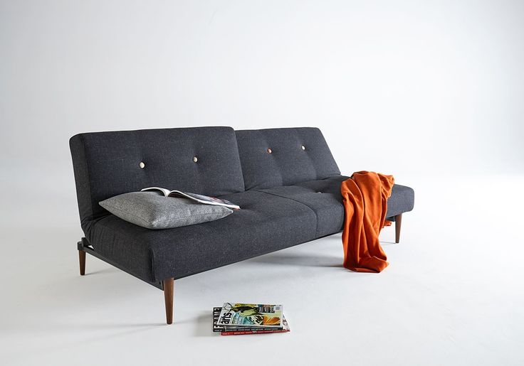 Fiftynine sofa bed