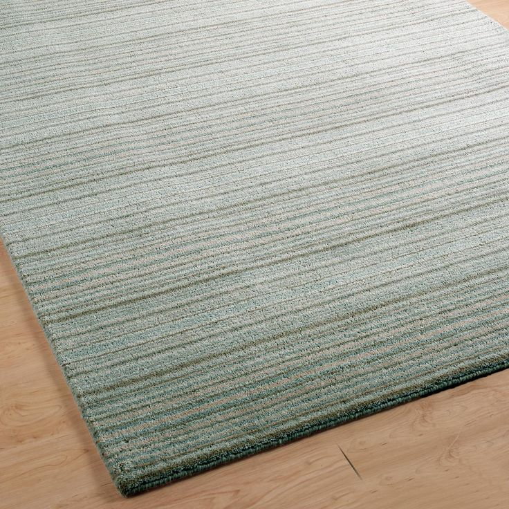 Placid lake stripe rug 10x14 spann project pinterest for 10x14 bedroom