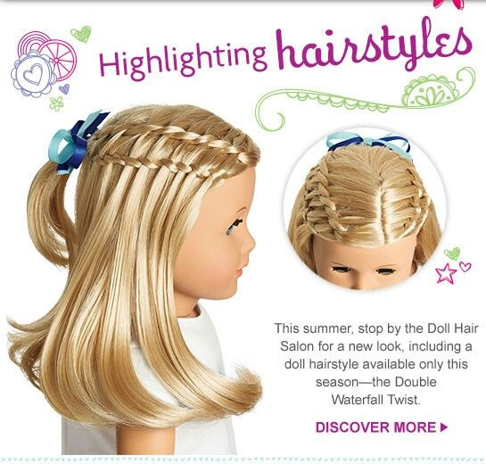 american girl hair salon styles 25 best ideas about american hairstyles on 1991 | 817251c59a6ca852252574f7ef184648