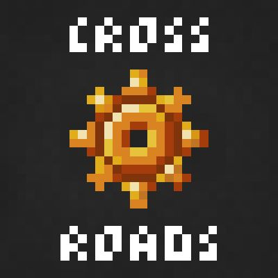 Crossroads MC Mod 1.10.2 - minecraft mods 1.10.2 : Almost everything in the mod can be split into two categories: ...   | http://niceminecraft.net/tag/minecraft-1-10-2-mods/