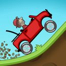 Download Hill Climb Racing:        I brought back 3 stars. I still enjoy the game a few tweaks here & there but I'd love to see a TARDIS vehicle added! Or anything Star Wars would be great, especially BB8! 😍  Here we provide Hill Climb Racing V 1.33.0 for Android 4.2++ It's one of the most addictive...  #Apps #androidgame #Fingersoft  #Racing http://apkbot.com/apps/hill-climb-racing.html