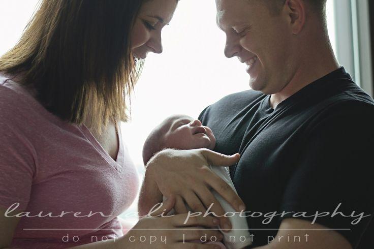 Everybody smile! | Lauren Ali Photography | www.laurenaliphotography.com
