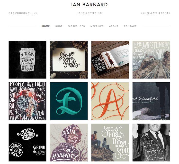 30 best Portfolio Ideas images on Pinterest | Portfolio ideas ...