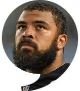 Cameron Heyward, Defensive End / Pittsburgh Steelers - The Players' Tribune
