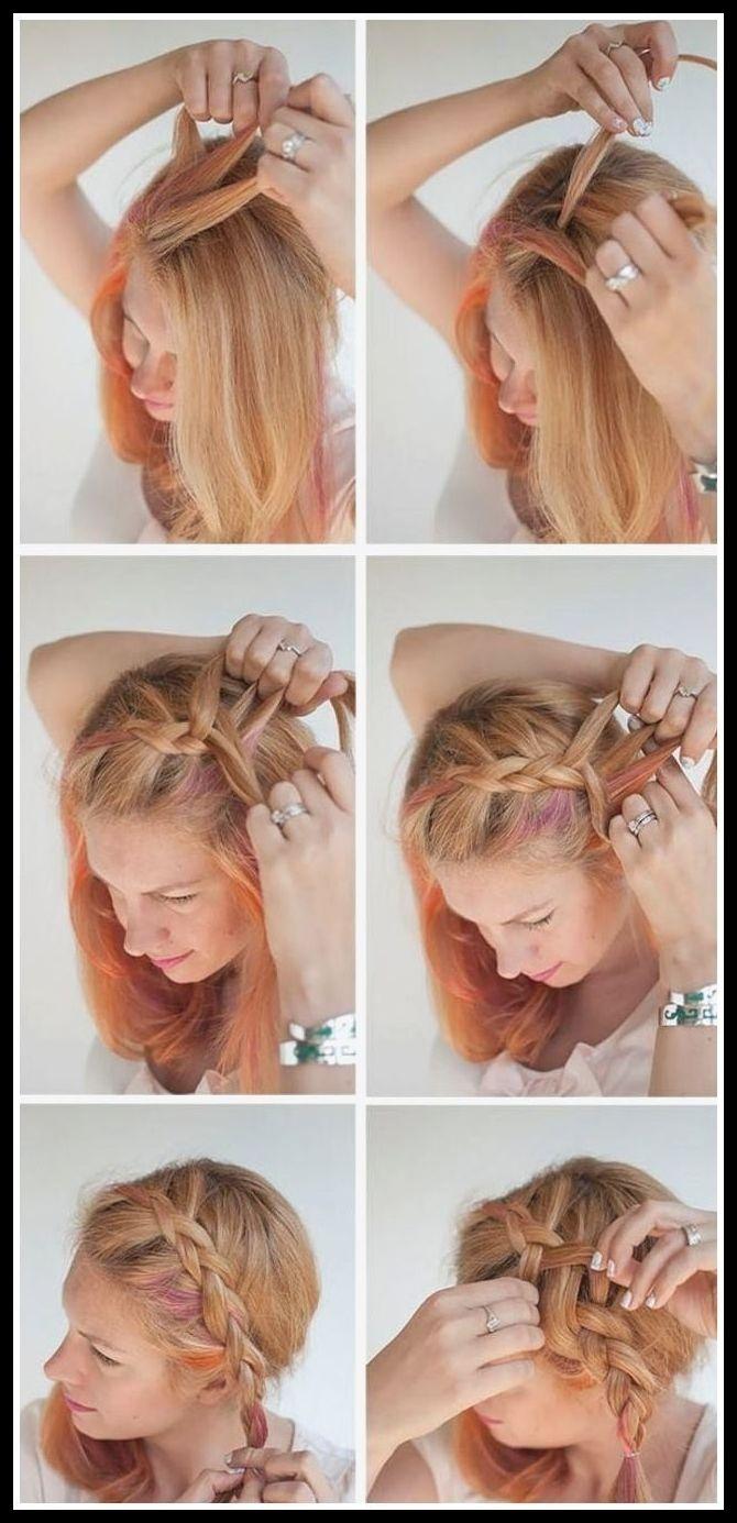 Bayerische Frisuren Anleitung Frisuren Frauen Frisuren Frisurentrends Dirndl Frisuren Kurze Haare Dirndl Frisuren Mittellang Dirndl Frisuren Lange Haare