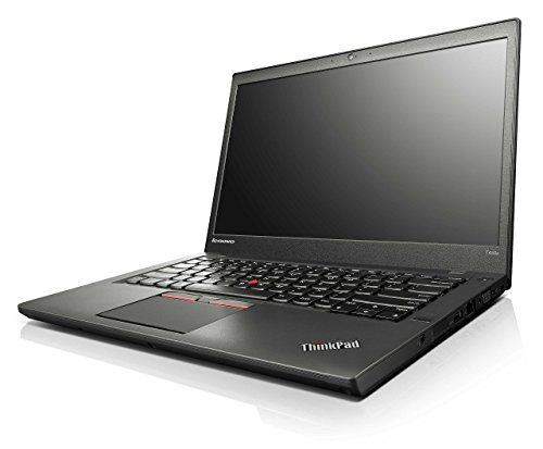 Introducing Lenovo ThinkPad T450s Business Performance Windows 10 Pro Laptop  Intel Core i75600U 8GB RAM 500GB HDD 14 IPS FHD 1920x1080 Matte Display Backlit Keyboard Fingerprint Reader AC WiFi. Great Product and follow us to get more updates!
